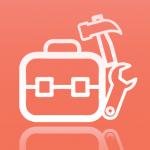 toolbox_icon